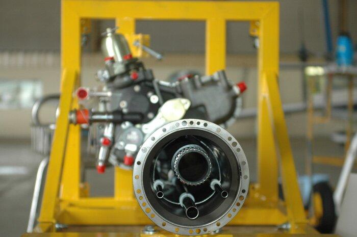 turbina001