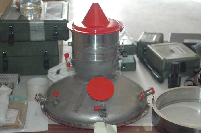 turbina011