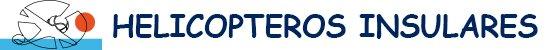 Helicopteros Insulares Logo